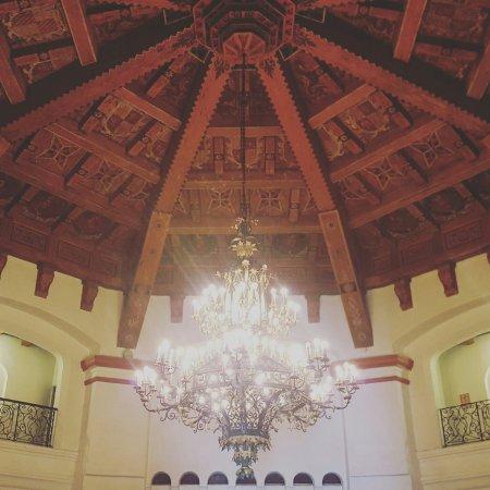 Cultural Center of Ensenada: IMG_20160917_121959_large.jpg
