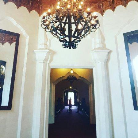 Cultural Center of Ensenada: IMG_20160917_121731_large.jpg