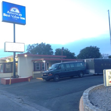 Ozona, TX: photo2.jpg