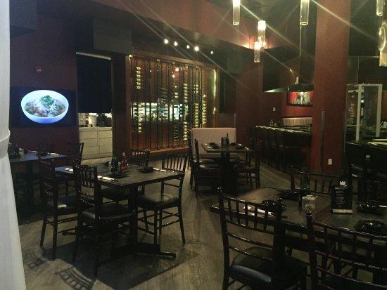 Zen Restaurant: photo0.jpg