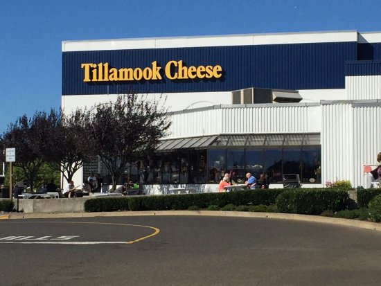 Tillamook, Oregón: photo0.jpg