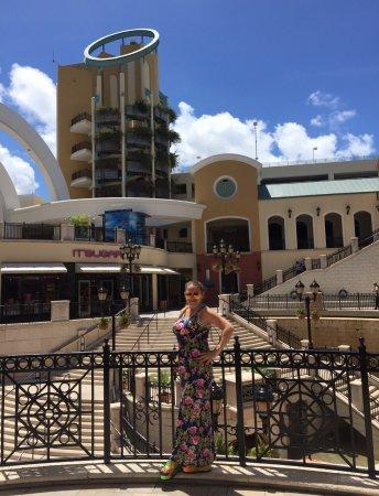 南迈阿密照片