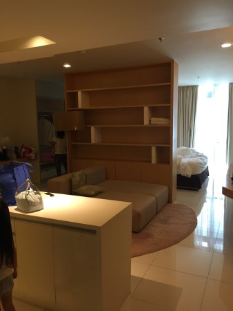 PARKROYAL Serviced Suites Kuala Lumpur: photo0.jpg