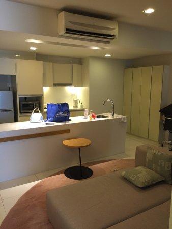 PARKROYAL Serviced Suites Kuala Lumpur: photo3.jpg