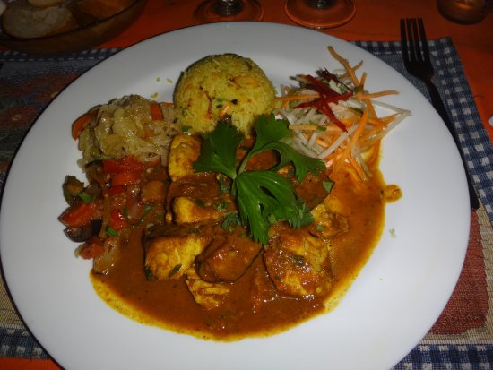 Restaurant Poisson Baie De Somme Meilleur