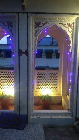 Vinayak Guesthouse: IMG_20160915_184529_large.jpg