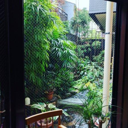 Matsubaya Inn: IMG_20160914_141907_large.jpg