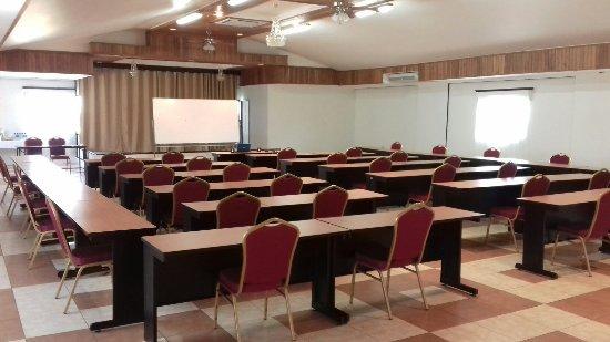 Bon Accord, Tobago: Chic, the boutique hotel & conference centre