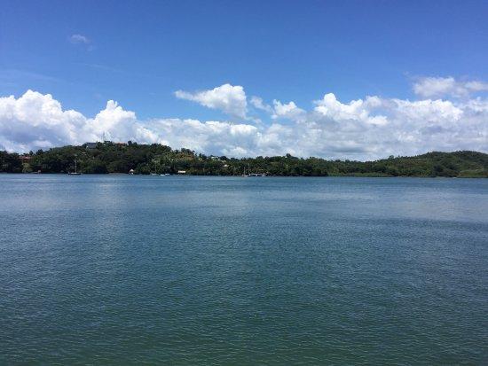 Boca Chica, Panamá: photo2.jpg