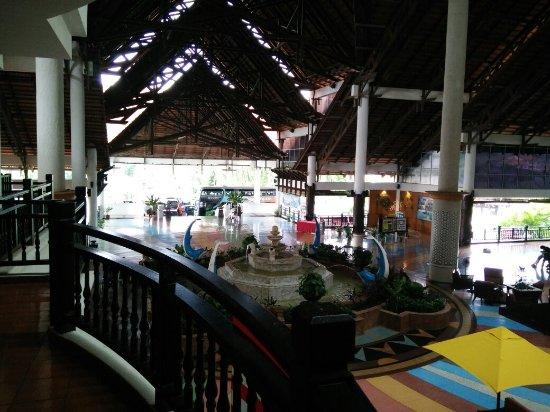 Kijal, Μαλαισία: TA_IMG_20160918_120544_large.jpg