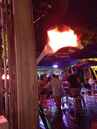 Flounder's Chowder House: photo1.jpg
