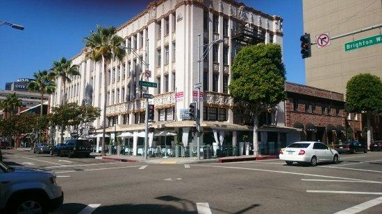 Beverly Hills, Kalifornia: DSC_0687_large.jpg