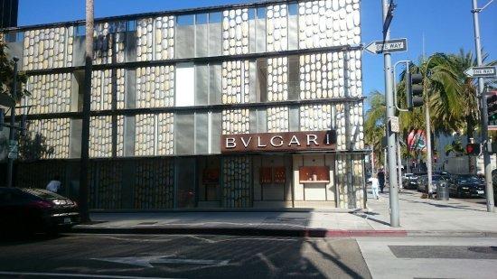 Beverly Hills, Kalifornia: DSC_0680_large.jpg