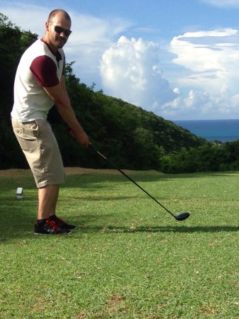 Cedar Valley Golf Club: photo0.jpg