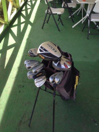 Cedar Valley Golf Club: photo1.jpg