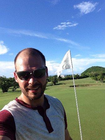 Cedar Valley Golf Club: photo2.jpg