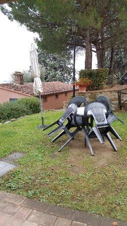 San Feliciano, Italia: 20160916_093553_large.jpg