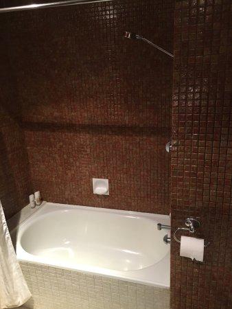 Kings Perth Hotel: photo1.jpg