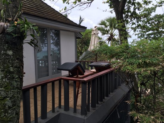The Surin Phuket: Beautiful as always