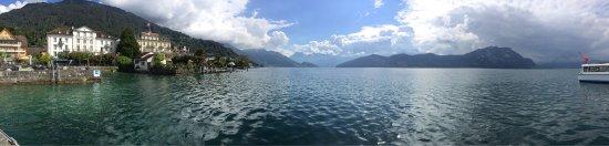 Weggis, Switzerland: photo3.jpg