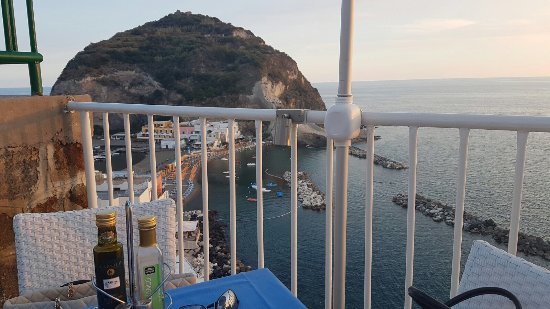 Hotel Villa Sirena: photo2.jpg