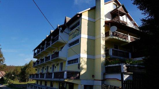 Claris Hotel