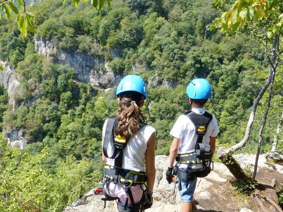 Adventure Armenia