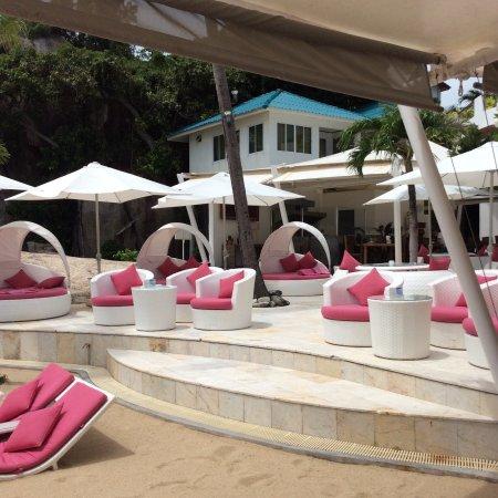 Beluga Boutique Hotel: photo1.jpg