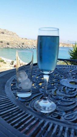 La Marquise Luxury Resort Complex: Erholung in Rhodos/ La Marquise