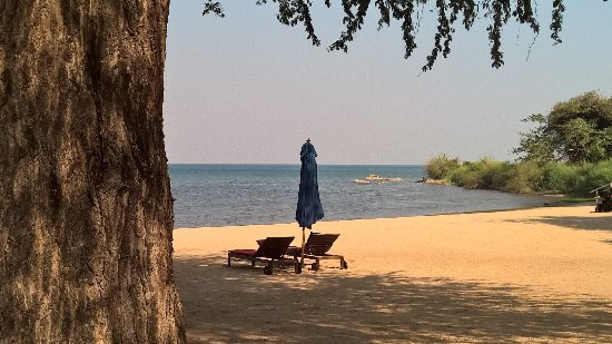 Lake Malawi National Park, Μαλάουι: photo0.jpg