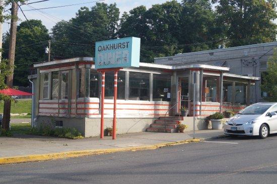 19 Main ST, Millerton, NY