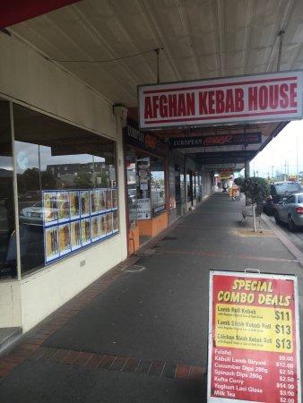 Ormond, Australien: photo0.jpg