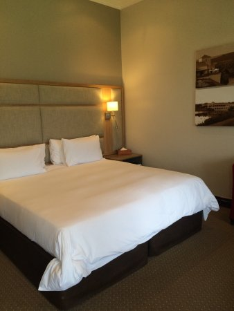 أسارا واين إستايت آند هوتل: Asara Wine Estate & Hotel