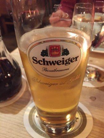 Ebersberg, Alemania: photo3.jpg