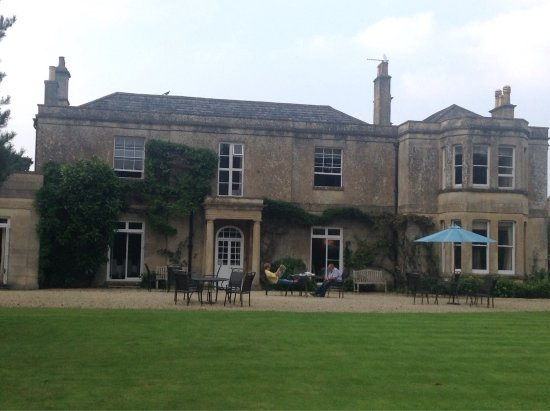 Corsham, UK : photo4.jpg