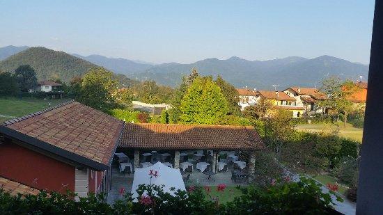 Armeno, อิตาลี: 20160909_082130_large.jpg