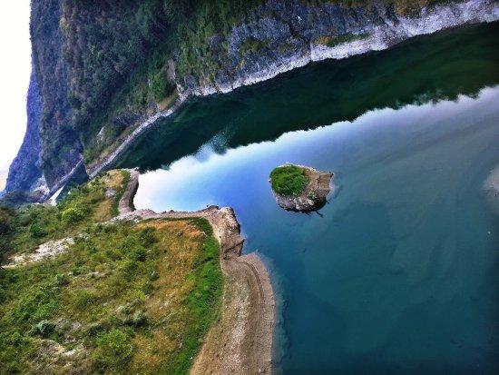 Province of Brescia, อิตาลี: photo0.jpg
