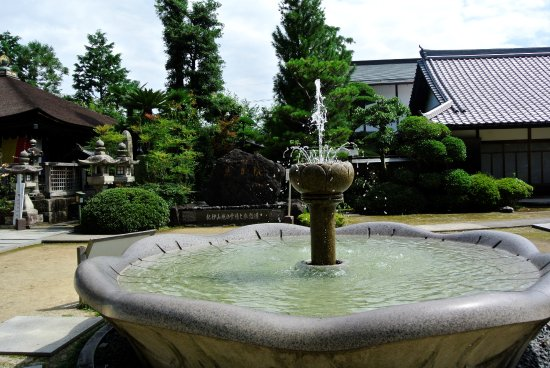Hotel Kudoyama-cho