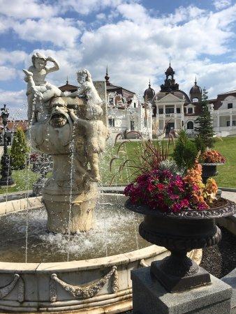 Oblast de Lviv, Ukraine : photo6.jpg