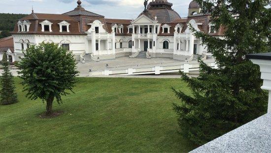 Oblast de Lviv, Ukraine : photo8.jpg