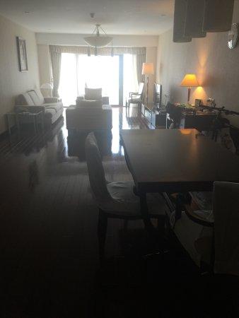 Fraser Place Shekou Hotel Shenzhen: photo0.jpg