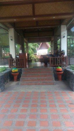 Laem Set, تايلاند: IMAG0637_large.jpg