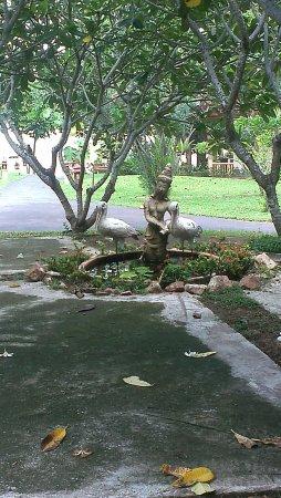 Laem Set, تايلاند: IMAG0635_large.jpg