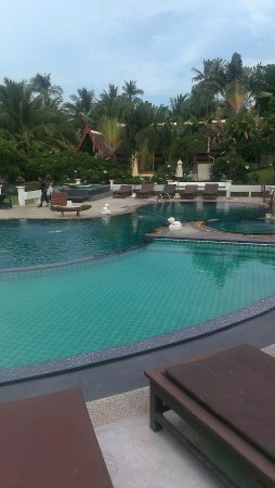 Laem Set, تايلاند: IMAG0634_large.jpg