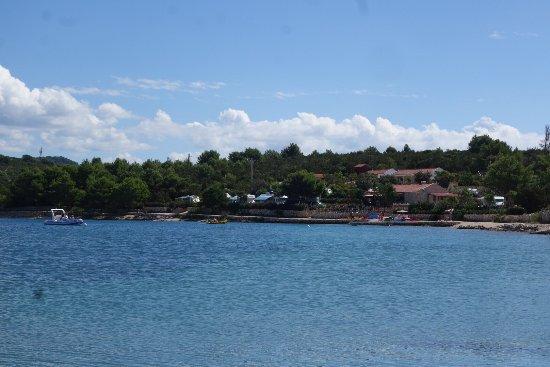 Dugi Island, Kroatien: photo1.jpg