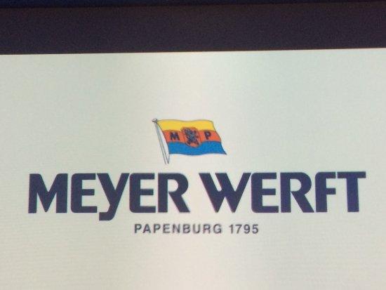 Meyer Werft: photo1.jpg
