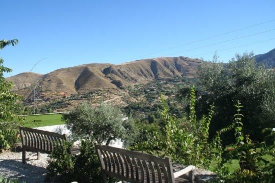 La Almunia del Valle: photo4.jpg