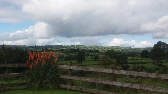 Bilde fra Ballygawley
