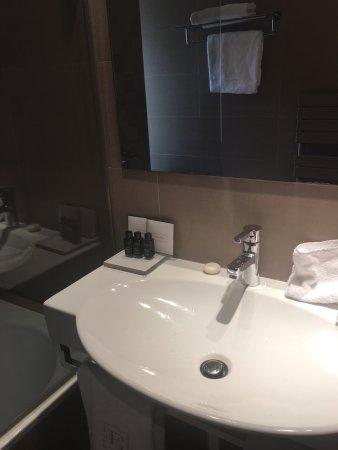 Hotel Edouard 7: photo5.jpg