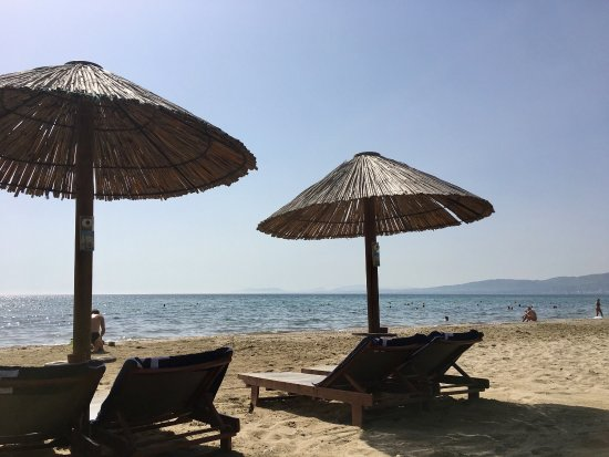 Attica, Griekenland: photo0.jpg